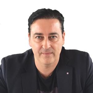 Iñaki Gómez Murguialday