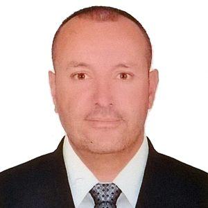 Juan Artiles Santana