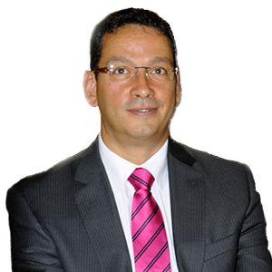Juan Ricardo Déniz González