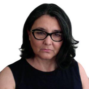 Lourdes González Lagana