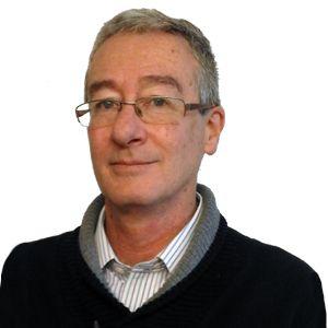 Luis Diez-Astrain Foces