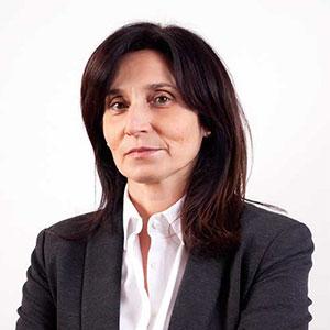Manuela Hidalgo Quiles