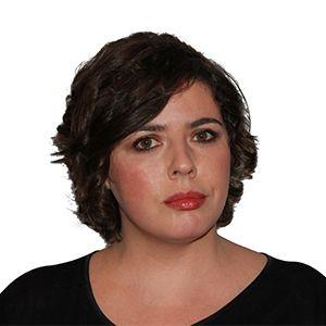 Marta Nuñez López