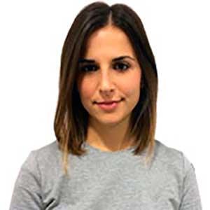 Montserrat Borrell Félix