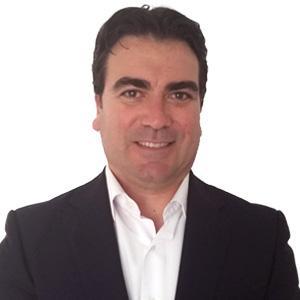 Rafael Bas Rodríguez