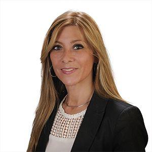 Ángela Domínguez González