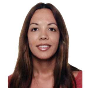 María del Mar Monteoliva Ibáñez