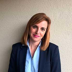 Susana García Busto